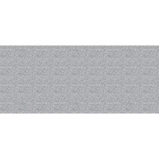 Adhésif décoratif pour meuble effet Liège - 200 x 45 cm - Blanc