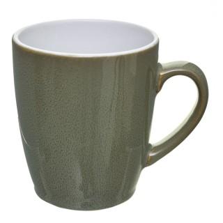 Mug design Natural Mood - 340 ml - Vert