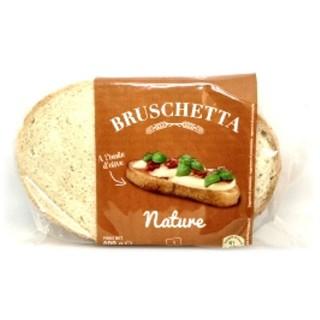 Pains pour Bruschetta - paquet 400g