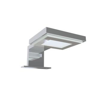 Applique LED miroir de salle de bain KELI 1,8 W