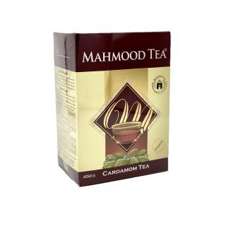 Thé à la cardamome - Mahmood - 450g