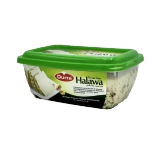 Halava aux pistaches - Durra - 700g