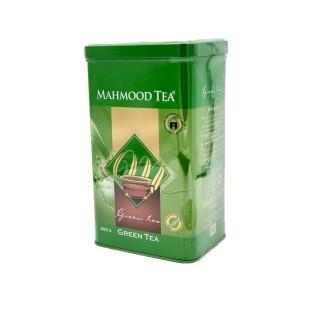 Thé vert - Mahmood - boîte 450g
