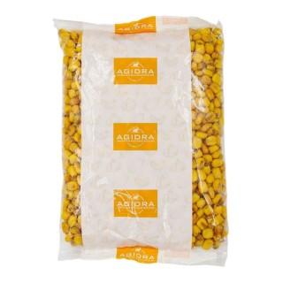 Maïs grillé salé - Fantasia - paquet 500g