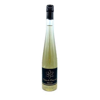 Nectar de Macameli - Hydromel - bouteille 50cl