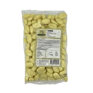 Gnocchi de pomme de terre - Maison des Gourmets - sachet 1kg