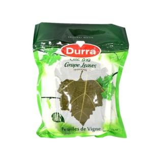 Feuille de vigne - Durra - sachet 300g